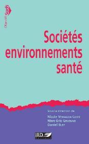 Sociétés, environnements, santé.