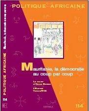 Mauritanie, la démocratie au coup par coup.