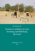 No. 31-32 Inventer et mobiliser le local / Inventing and mobilising the local