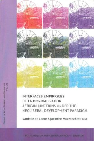 Interfaces empiriques