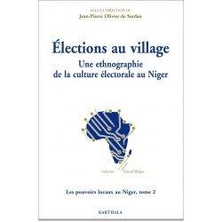 Elections au village