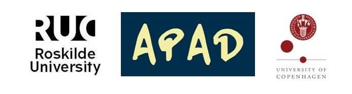 3 logos horizontal