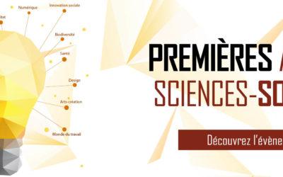 Quelles passerelles entre monde de la recherche et monde de l'action ? Une table-ronde à Montpellier