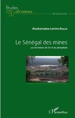 Le Sénégal des mines