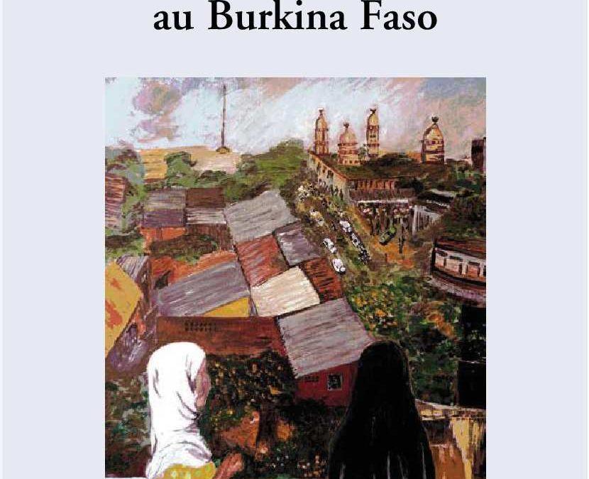 Réislamisations au Burkina Faso. Questions de genre et enjeux sociaux