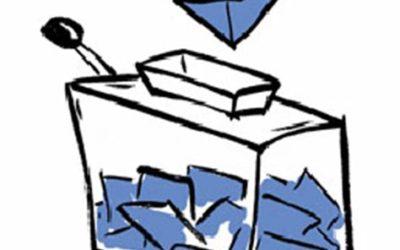 Appel à candidatures – Bureau APAD