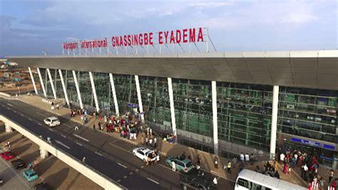 Venir au Togo : visas et procédures COVID 19
